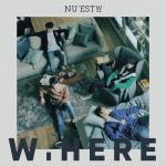 Tải nhạc W, HERE (Mini Album) chất lượng cao