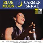 Tải bài hát online Blue Moon hot