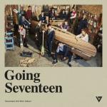 Tải bài hát Mp3 Going Seventeen (Mini Album)