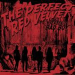 Nghe nhạc online The Perfect Red Velvet - The 2nd Album Repackage