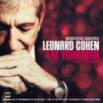 "Tải nhạc hot Leonard Cohen: I""m Your Man (Motion Picture Soundtrack) Mp3 online"