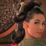 Tải bài hát Mp3 Tango về điện thoại