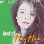 Tải nhạc online The Best Hồng Hạnh nhanh nhất