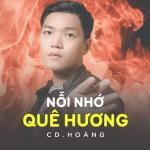 Tải bài hát mới Nỗi Nhớ Quê Hương (Single) chất lượng cao