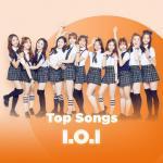 Download nhạc hay Những Bài Hát Hay Nhất Của I.O.I Mp3 miễn phí