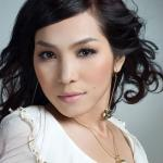 Download nhạc mới Tuyển Tập Ca Khúc Hay Của Hoàng Lê Vi Mp3 trực tuyến