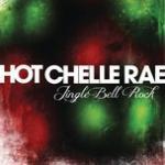 Tải bài hát mới Jingle Bell Rock (Single) trực tuyến