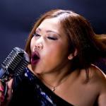 Tải nhạc online Tuyển Tập Các Ca Khúc Hay Nhất Của Siu Black Mp3 hot