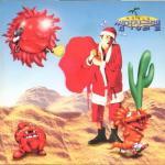 Download nhạc hay Summer Jingle Bell (Vol. 3) hot