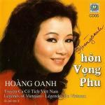 Tải bài hát mới Hòn Vọng Phu nhanh nhất