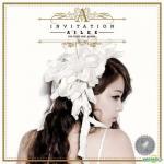 Nghe nhạc hay Invitation (1st Mini Album) Mp3 hot