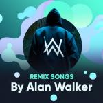Download nhạc hay Remix Songs By Alan Walker Mp3 online