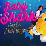 Tải bài hát Mp3 Baby Shark (Single) miễn phí