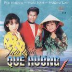 Download nhạc Liên Khúc Quê Hương 1 Mp3 miễn phí