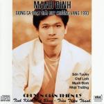 Download nhạc online Chuyện Giàn Thiên Lý Mp3 mới