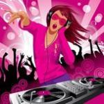 Tải nhạc mới Nhạc Trẻ (Remix 2013) chất lượng cao
