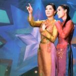 Nghe nhạc online The Best Of Như Quỳnh & Phi Nhung hot