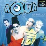 Tải bài hát online Aquarium (Limited Christmas Edition) miễn phí