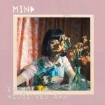 Nghe nhạc hot Em Mới Là Người Yêu Anh (Single) Mp3 online