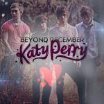 Download nhạc hot Katy Perry (Single) mới nhất