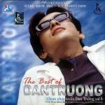 Download nhạc mới The Best Of Đan Trường (Vol. 5) Mp3