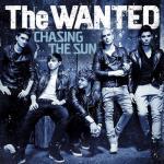 Tải bài hát Chasing The Sun (Remixes) Mp3 miễn phí