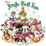 Tải nhạc Mp3 Disney Jingle Bell Fun chất lượng cao