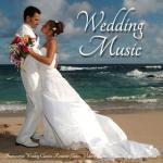 Tải bài hát online Happy Wedding (Những Ca Khúc Hay Nhất Dành Cho Đám Cưới) (Vol. 3) chất lượng cao