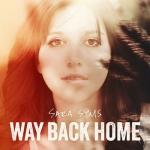 Tải bài hát Mp3 Way Back Home hot