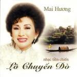 Nghe nhạc online Lỡ Chuyến Đò (Nhạc Tiền Chiến) Mp3