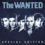 Tải nhạc Mp3 The Wanted (Special Edition) chất lượng cao