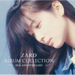 Tải bài hát hay ZARD Album Collection - 20th Anniversary (11CD) mới nhất