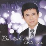Tải bài hát mới Bài Tình Ca Cho Em (2010) Mp3 trực tuyến