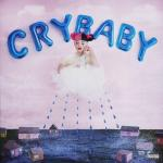 Download nhạc hot Cry Baby (Digital Deluxe Edition) chất lượng cao