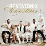 Tải bài hát Mp3 A Pentatonix Christmas mới