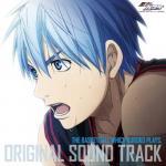 Tải nhạc online Kuroko No Basket OST (Vol. 1) Mp3 miễn phí