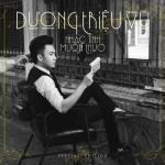 Download nhạc hay Nhạc Tình Muôn Thuở (2013) Mp3 hot