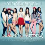Tải nhạc hay Seven Springs Of Apink (Debut EP) Mp3 hot