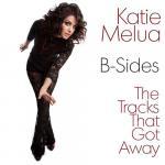 Tải bài hát Mp3 B-Sides: The Tracks That Got Away mới online