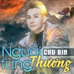 Download nhạc Người Từng Thương (Single) mới nhất