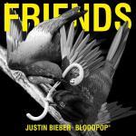 Nghe nhạc mới Friends (Single) Mp3 miễn phí
