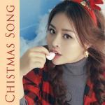 Tải bài hát hay Mashup Giáng Sinh (Single) Mp3