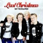 Tải nhạc Last Christmas (Single) mới