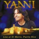 Nghe nhạc hot Live At El Morro, Puerto Rico hay online