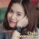Download nhạc hay Chỉ Là Thoáng Qua (Single) mới online