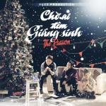 Nghe nhạc hay Giáng Sinh - The Passion Band (Single) về điện thoại