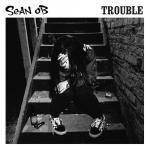 Nghe nhạc online Trouble (Single) về điện thoại