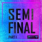 Tải bài hát mới Unpretty Rapstar 2 Semi Final Part.1 (Single) Mp3 trực tuyến