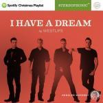 Nghe nhạc online I Have A Dream miễn phí