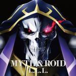 Tải nhạc hot L.L.L. (Single) Mp3